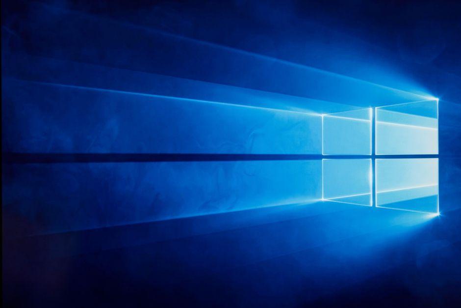 windows kya hai - microsoft windows